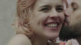 """""""Szatan kazał tańczyć"""", nowy film autorki """"Galerianek"""", na amerykańskim festiwalu SXSW"""