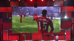 EA zaliczyło rekordowo udany kwartał