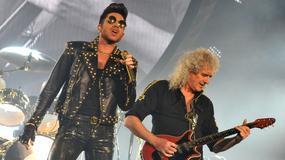 Koncert Queen w Krakowie: praktyczne informacje