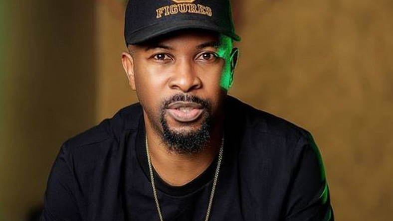 Ruggedman wonders why no one has not come out to protest Naira Marley's arrest by EFCC. [Instagram/Ruggedman]