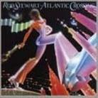"Rod Stewart - ""Atlantic Crossing"""