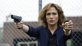 """""""Uwikłana"""": powstanie trzeci sezon serialu z Jennifer Lopez"""