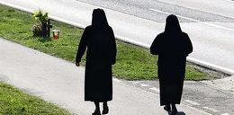 Gwałty i bicie dzieci u zakonnic z Zabrza!