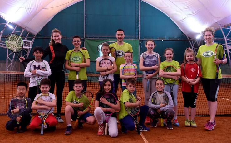 skola tenisa za decu_240419_RAS foto a dimitrijevic 32_preview