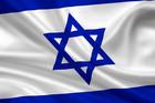 Samo ŠEST dana Izraelu je bilo dovoljno da dobije rat na TRI FRONTA i ponizi PET PUTA jačeg protivnika