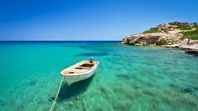 """""""Zaklęcie podróżne. Kreta od kuchni"""" - tajemnice greckiej wyspy długowieczności"""