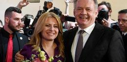 Pierwsza kobieta prezydent w historii Słowacji! Czaputova zwycięża w wyborach