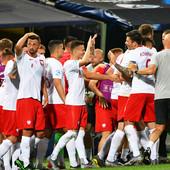 OVAKO NEŠTO DUGO NIJE VIĐENO! Mladi Italijani imali čak 41 udarac na gol Poljske i - IZGUBILI?!