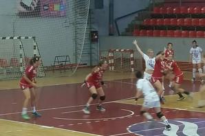 Vlada Srbije zabranila odigravanje meča sa Kosovom u Kovilovu