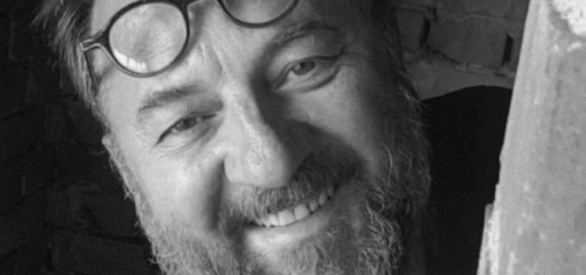 Nie żyje prof. Tomasz Zagórski, światowej klasy śpiewak i wykładowca