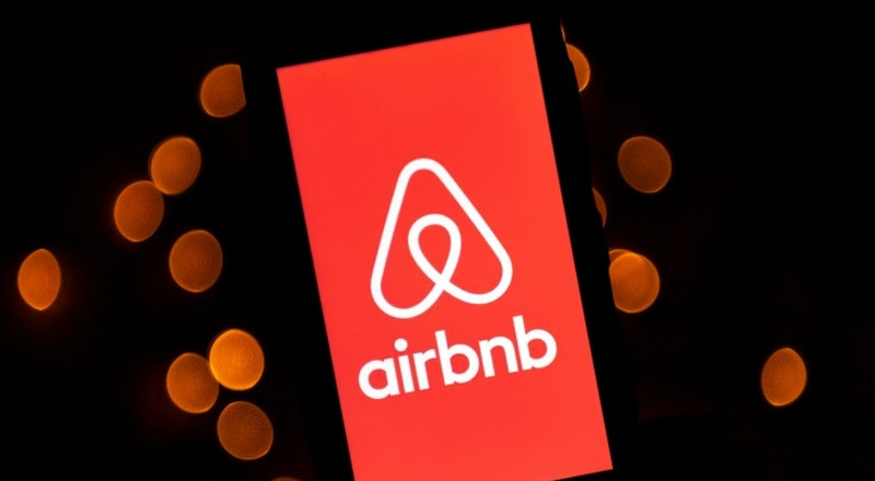 Airbnb to pay hosts $250 mn for COVID-19 cancellations