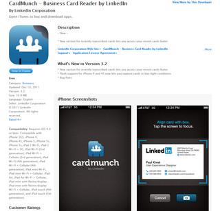 Najbardziej przydatne biznesowe aplikacje na Androida i iOS-a
