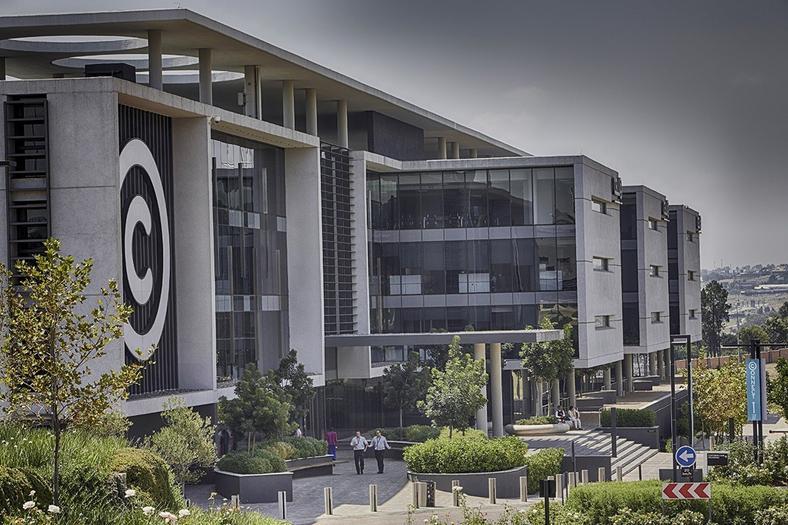 Cell C South Africa (Tech Financials)