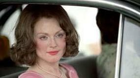 Julianne Moore w filmie o największym politycznym i obyczajowym skandalu lat 90.