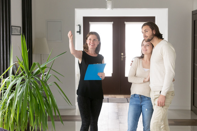 Da li ste spremni da upoznate najbolje stambeno-poslovne komplekse u Beogradu?