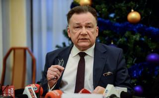 Struzik: Potrzebna jest trwała konsolidacja opozycji, by skutecznie wygrywać z PiS