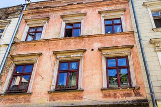 Komisja weryfikacyjna rozpoczęła posiedzenie w spr. zwrotów nieruchomości w Warszawie