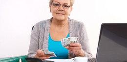 Chcesz przejść na emeryturę? Uważaj! Możesz stracić