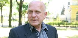 Henryk Talar ostro o współczesnych aktorach. Mocne słowa!