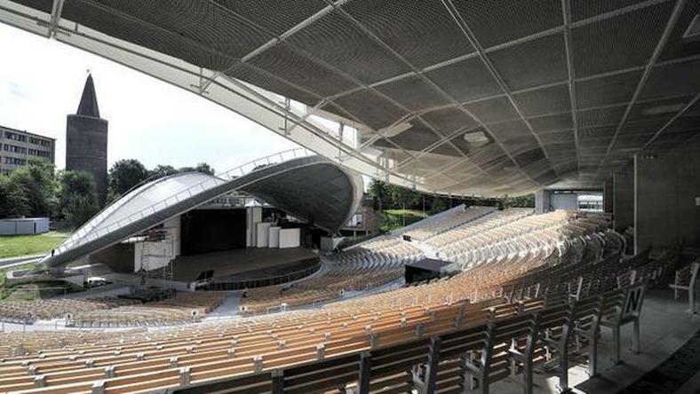Do rozpoczęcia festiwalu w Opolu pozostały już tylko dwa dni
