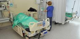 Rośnie liczba zarażonych wirusem świńskiej grypy