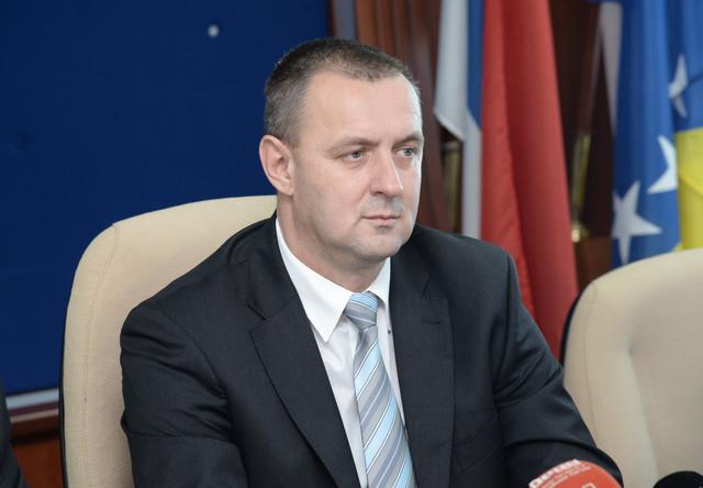 Radislav Jovičić