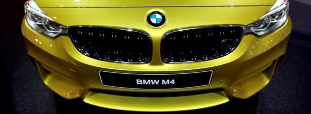 Rynek premium będzie musiał znaleźć balans pomiędzy car-sharingiem a samochodami sprzedawanymi indywidualnym klientom.