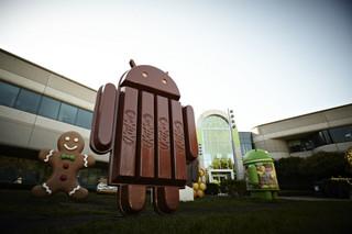 IDC: Android bije kolejny rekord, Windows Phone wciąż rośnie. Przeciętny wynik iOS