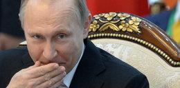 Tak Putin korzysta z usług mafii. Raport poważnej instytucji