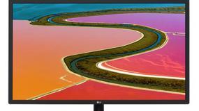 LG UltraFine 5K - znamy przyczynę problemów z monitorami dla komputerów Apple