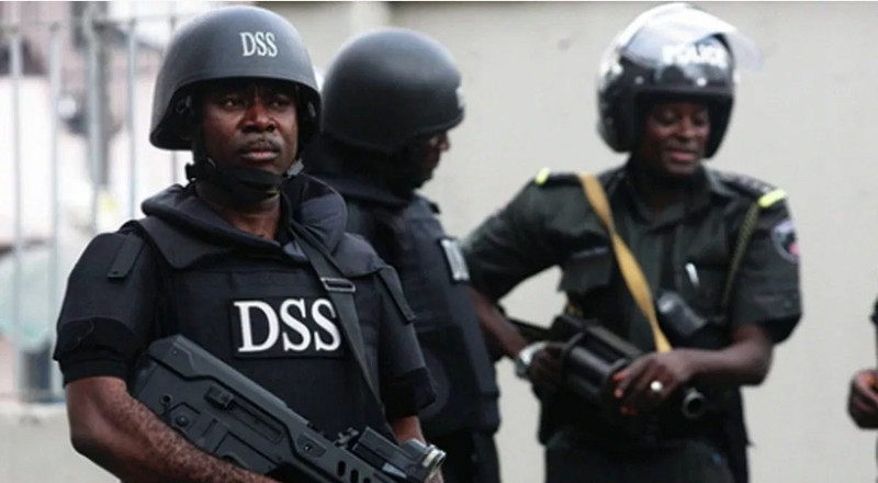 Insecurity: Former DSS boss says Nigeria grossly under-policed