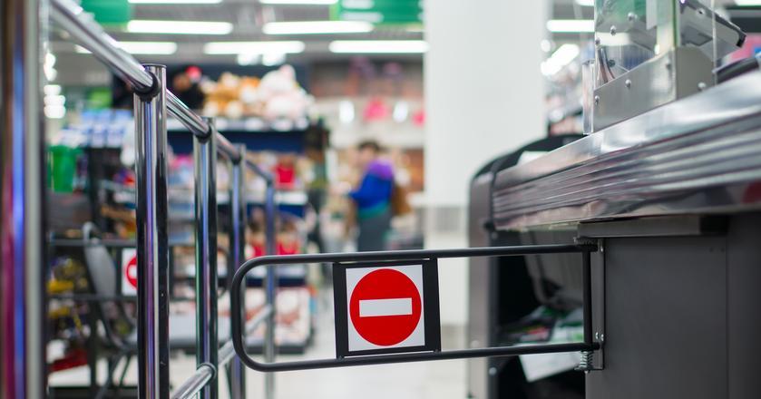 Zakaz handlu w niedziele może wejść w życie już 1 stycznia 2018 roku.