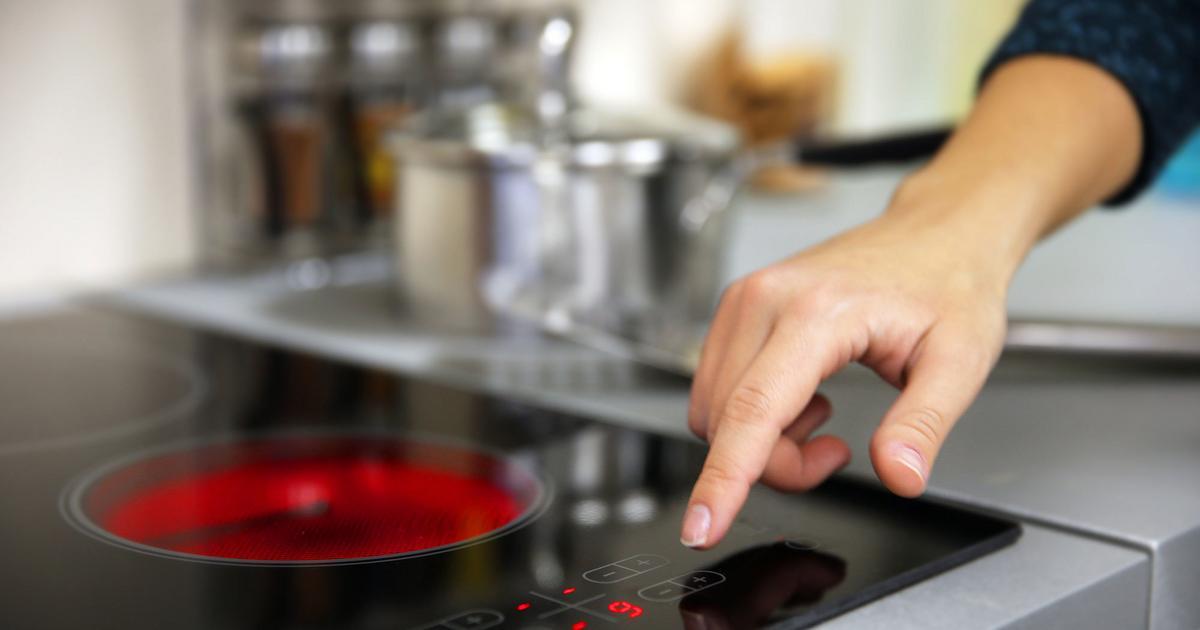 Jaka Kuchenka Elektryczna Wszystko Co Musisz O Niej Wiedziec Przed Zakupem