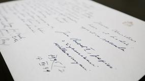 Listy papieża Jana Pawła II do Anny Teresy Tymienieckiej