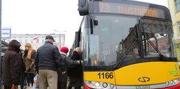 Rewolucja w komunikacji w Łodzi - sprawdź jak pojadą tramwaje i autobusy