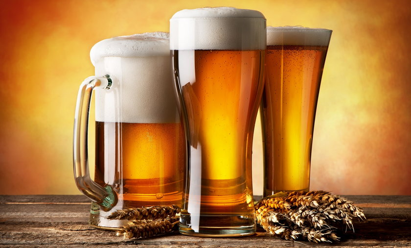 Piwo ma szereg nietypowych zastosowań. Jakie inne zastosowania ma piwo?