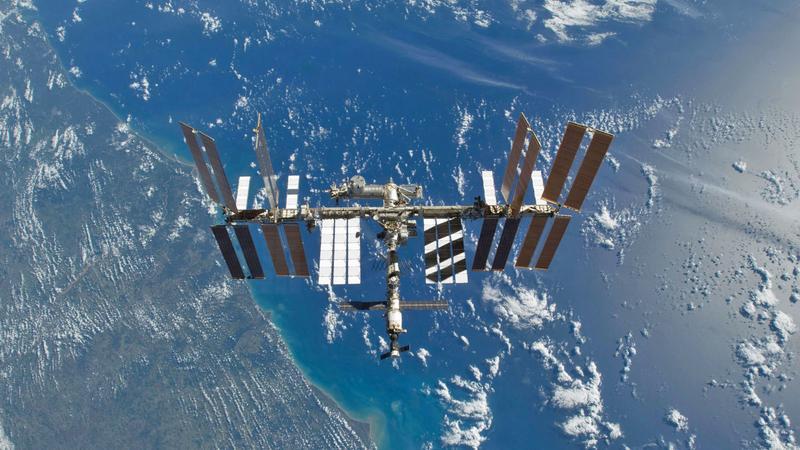 NASA przestaje interesować się Ziemią