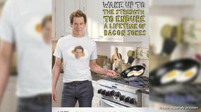 Nowy serial hitem TVP1; Kevin Bacon w wyjątkowej reklamie - Flesz Filmowy