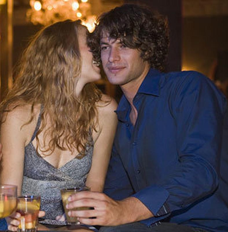 hogyan lehet abbahagyni valakivel való randevúkat sade maxwell társkereső
