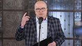 Tomasz Zimoch odchodzi z Koalicji Obywatelskiej