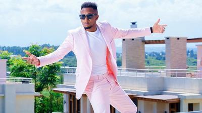 Did NTV take action against DJ Mo after cheating scandal?