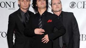 Film dokumentalny o Green Day w 2013 roku