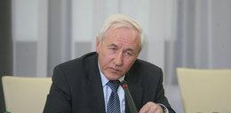 Rosjanie odpowiadają za katastrofę w Smoleńsku! Raport