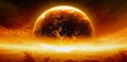 Dziś nastąpi koniec świata? NASA zabiera głos