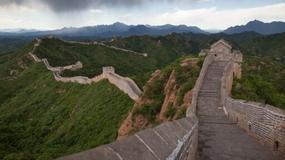 Roczny bilet wstępu do ponad 800 chińskich atrakcji za jedyne 82 złote