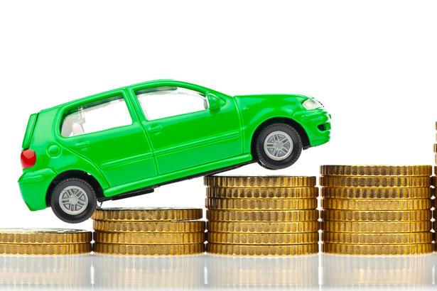 Organ uznał za prawidłowe zaliczanie do kosztów podatkowych nieodliczonego VAT od wydatków eksploatacyjnych.