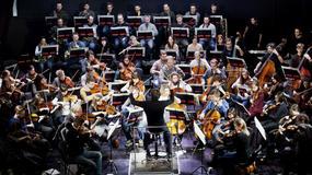Światowa premiera Superheroes in Concert już za trzy tygodnie w Krakowie
