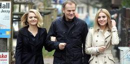 Rodzina nie chce, by Tusk wrócił do polskiej polityki