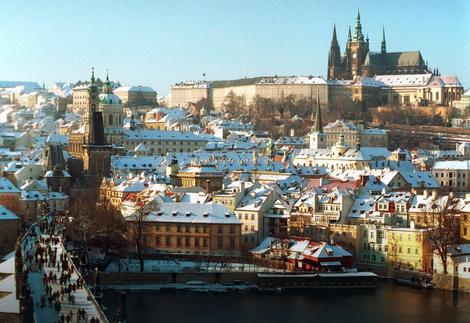 Češka IcsktkpTURBXy80ZjYzNDE2NjY3ZjhhMzc1NjkzOTNlZWVjODZjZGRhYi5qcGeTlQLNAxQAwsOVAs0B1gDCw5UH2TIvcHVsc2Ntcy9NREFfLzFkNzRjYjQxNzA1OTUwNDM2NjI5Y2FiZDYwNmY1MGY2LnBuZwfCAA