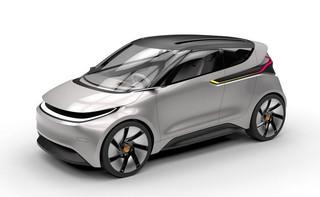 PKN Orlen poniesie koszty inwestycji w samochody elektryczne? Spółka ma przejąć część opłaty emisyjne